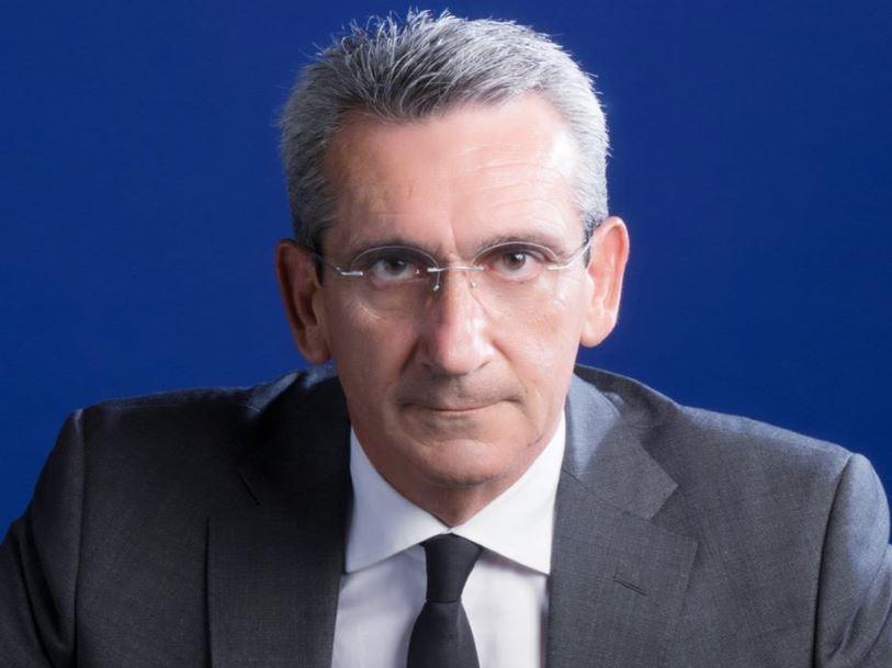 Περιφερειάρχης Ν. Αιγαίου για ΦΠΑ των νησιών: «Όταν η απελπισία των ανθρώπων μετατρέπεται σε πολιτικό άλλοθι, η πολιτική ζωή του τόπου διολισθαίνει επικίνδυνα»