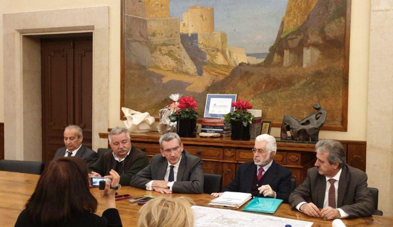 Η παγκόσμια διάδοση της κληρονομιάς του Ιπποκράτη, ο στόχος της συνεργασίας της Περιφέρειας Νοτίου Αιγαίου με το Διεθνές Ιπποκράτειο Ίδρυμα Κω