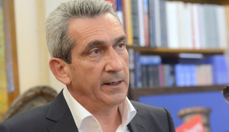 Η ανέγερση νέου βρεφονηπιακού σταθμού στην Ιαλυσό, εντάσσεται στο Επιχειρησιακό Πρόγραμμα «Νότιο Αιγαίο 2014 – 2020» με απόφαση του Περιφερειάρχη