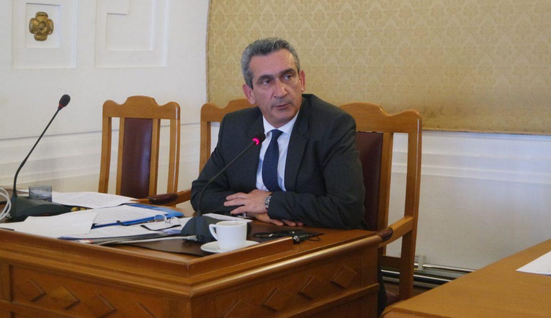 Την λειτουργία Κοινωνικών Φαρμακείων σε Θήρα και Άνδρο χρηματοδοτεί η Περιφέρεια Νοτίου Αιγαίου