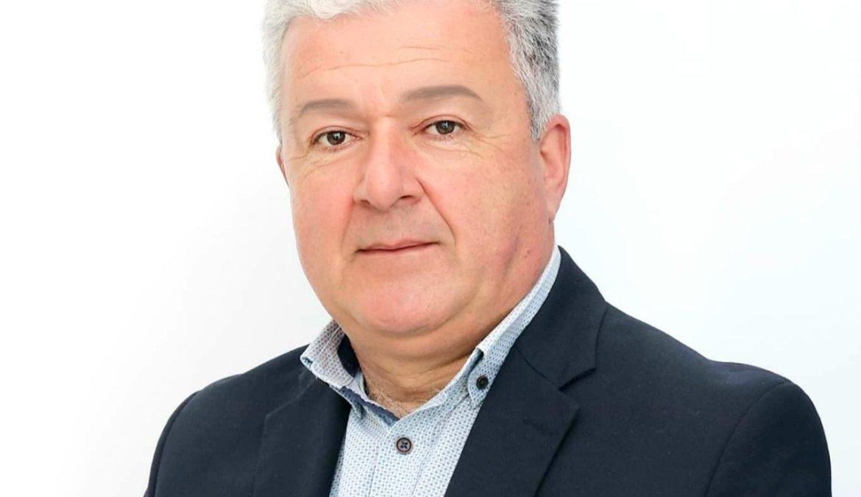 Γιάννης Θεμέλαρος