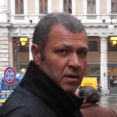 Βαζαίος Πετρόπουλος