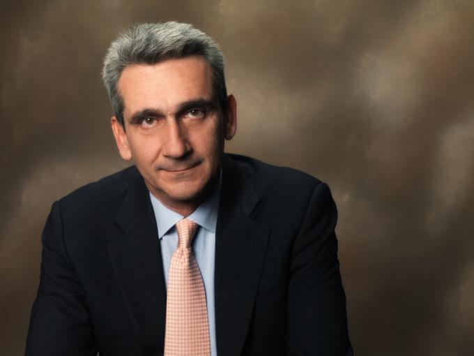 Δήλωση του Περιφερειάρχη Νοτίου Αιγαίου κ. Γιώργου Χατζημάρκου για την Παγκόσμια Ημέρα Τουρισμού