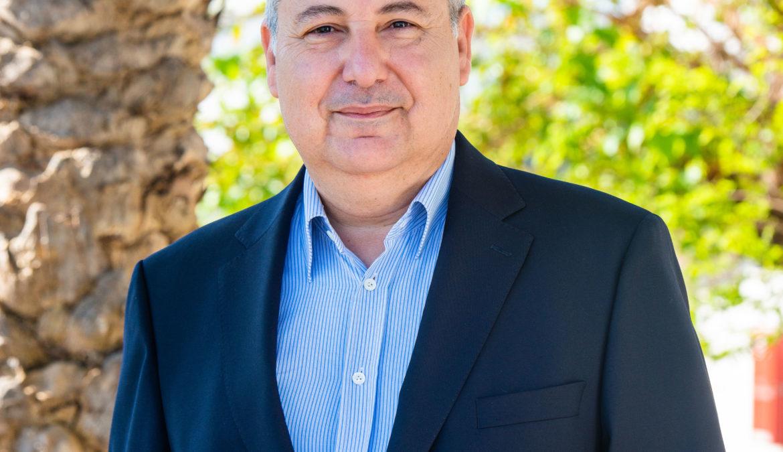 Κώστας Χρυσοχοΐδης