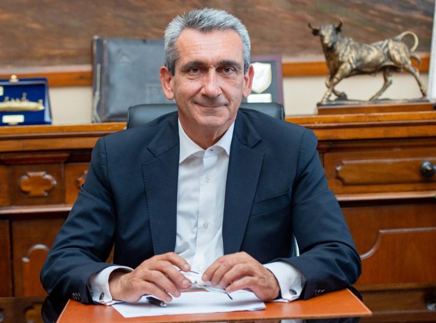 Αύξηση χρηματοδότησης του Κέντρου Κοινότητας Δήμου Λέρου από την Περιφέρεια Νοτίου Αιγαίου