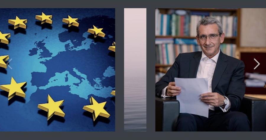 Προέγκριση υπογραφής σύμβασης για το βρεφονηπιακό σταθμό Μαρμάρων Πάρου, προϋπολογισμού 1.000.000,00 €