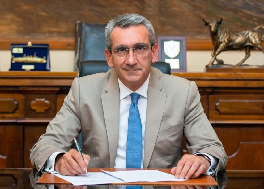 Ορίστηκε το αρχικό επταμελές Διοικητικό Συμβούλιο του Αναπτυξιακού Οργανισμού της Περιφέρειας Ν. Αιγαίου