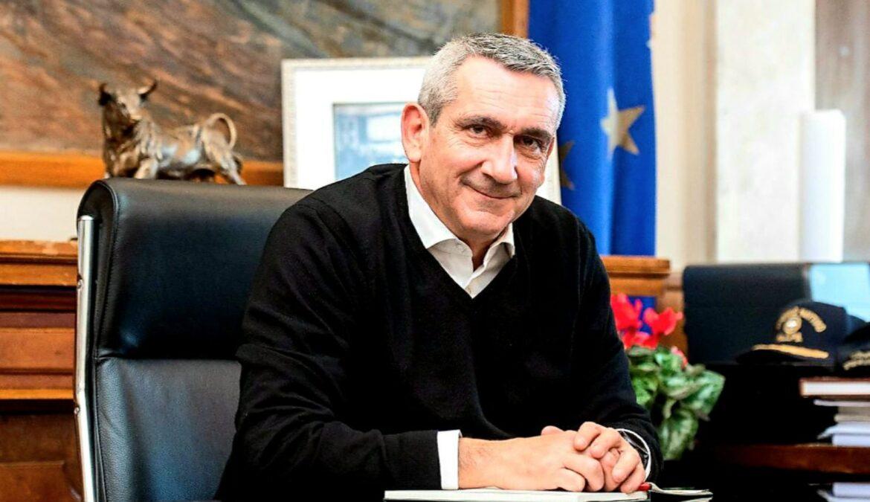Το Νότιο Αιγαίο κερδίζει υπερδιπλάσια χρηματοδότηση ΕΣΠΑ την περίοδο 2021-2027, συνολικού ύψους 357,4 εκατ. Ευρώ