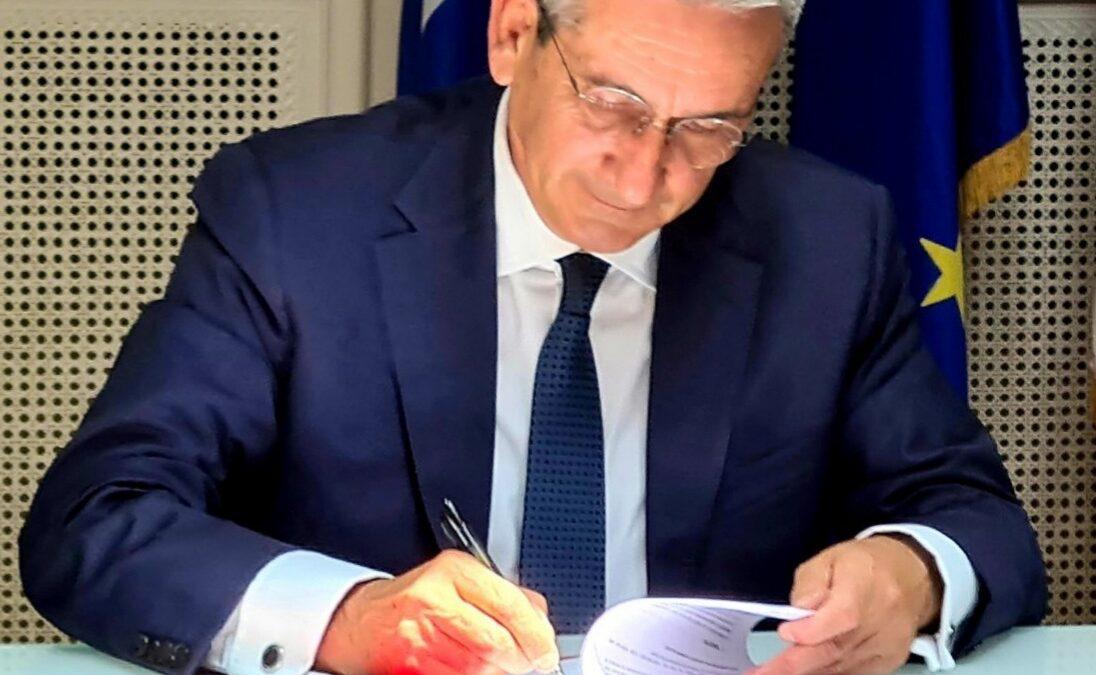 Πρόσκληση για την υποβολή προτάσεων ένταξης Δομών Αστέγων στο Επιχειρησιακό Πρόγραμμα «Νότιο Αιγαίο 2014-2020», απευθύνει ο Περιφερειάρχης