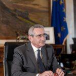 Δημοπρατείται από την Περιφέρεια η τριετής συντήρηση του επαρχιακού οδικού δικτύου σε Άνδρο, Τήνο και Μύκονο,  με προϋπολογισμό 6,7 εκατ. ευρώ