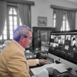 Γ. Χατζημάρκος: «Ο αγώνας που ξεκινήσαμε το 2018 για τους Δασικούς Χάρτες, φέρνει αποτελέσματα»