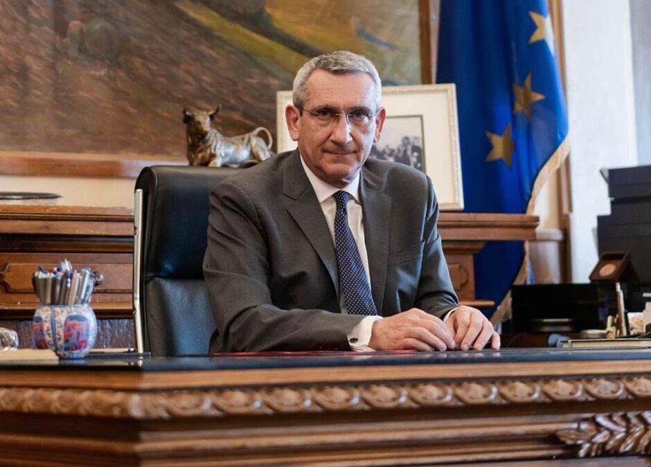 Γιώργος Χατζημάρκος: Ποιος αρνείται την διαχείριση δημοσίου χρήματος με μόνιμα ίχνη και διαφάνεια;